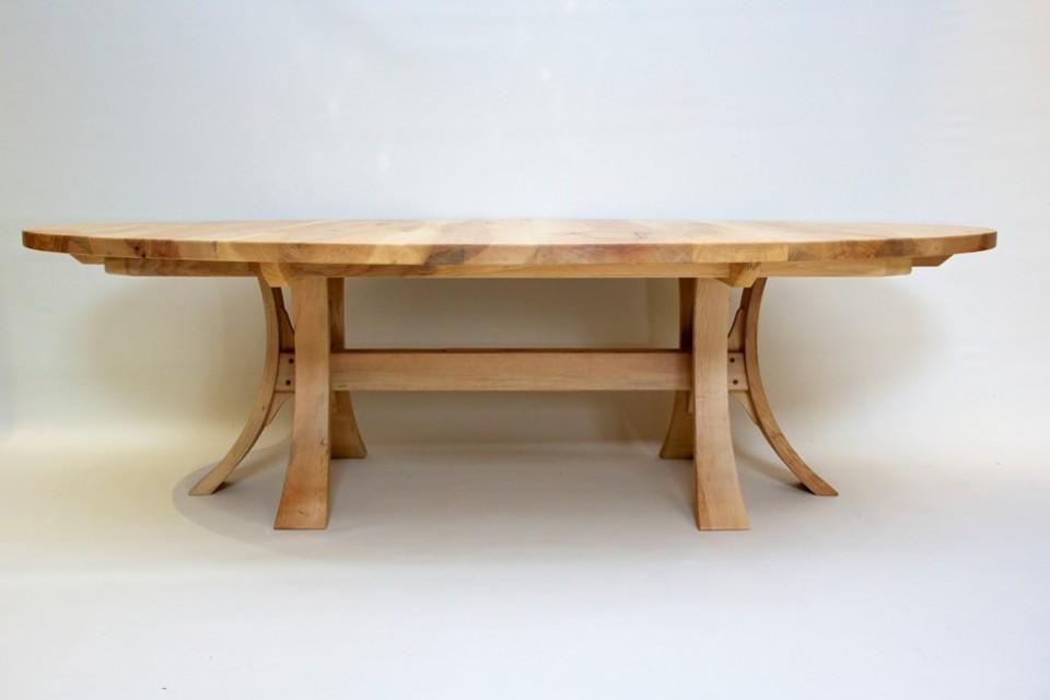 ash dining furniture. ash dining furniture u