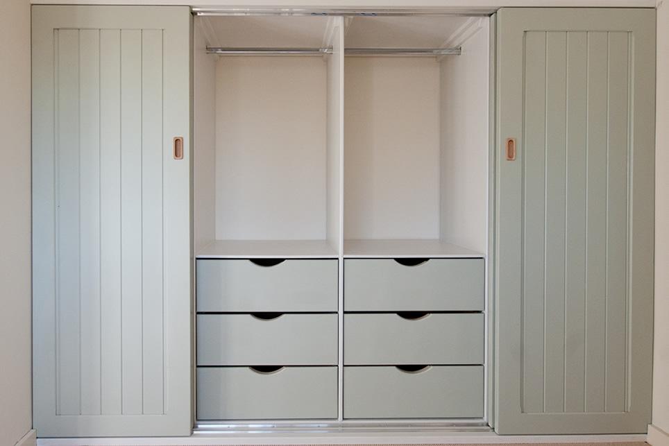 jems-wardrobe