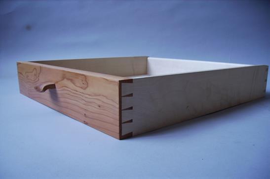 oak-cabinet