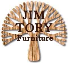 Jim Tory Furniture